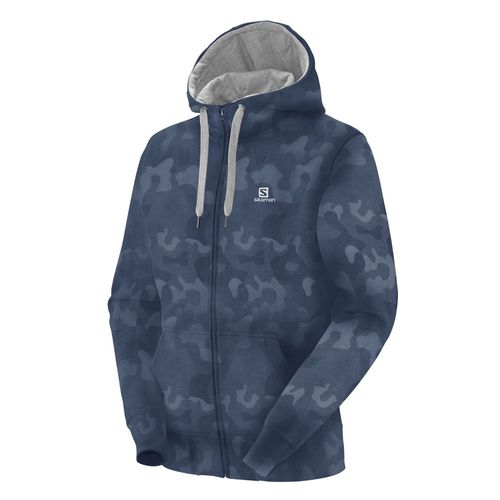 Buzo-Salomon-Graphic-Fz-M-Midnight-Blue-Hombre-15475