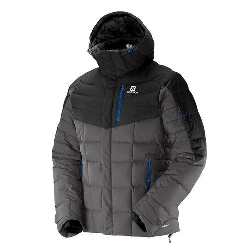 Campera-Salomon-Ski-Snowboard-Icetown-JKT-M-Galet-Grey-Hombre-392353