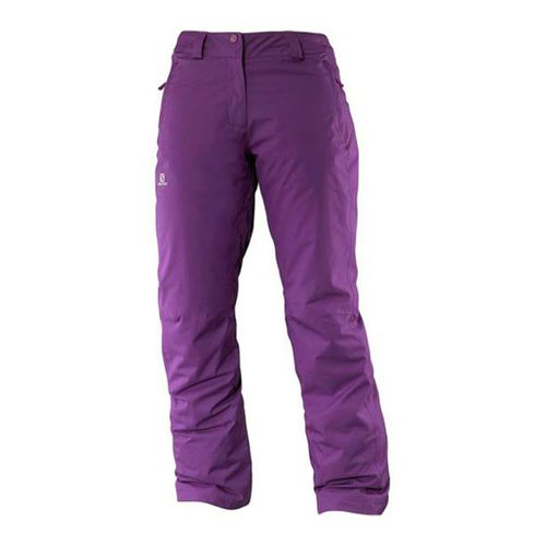 pantalon-salomon-impulse374926
