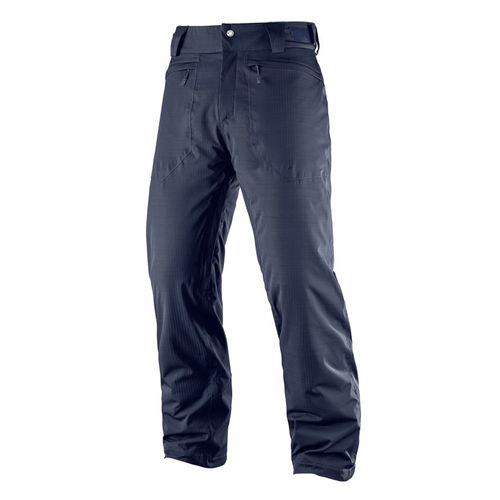 Pantalon-Salomon-Ski-Snowboard-Stormspotter-Night-Sky-Hombre-397098