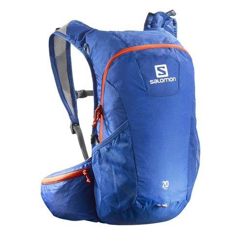 Mochila-Salomon-Trail-20-Litros-Aventura-Trekking-Running-Blue-Yonder-382361