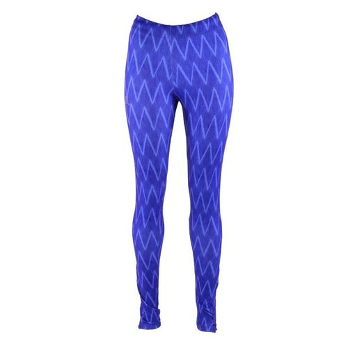 Calzas-Salomon-Graphic-Tight-II-W-Violet-Print-15444