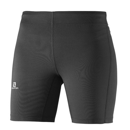 Short--Salomon-Sense-Tight-W-Black-Mujer-15778