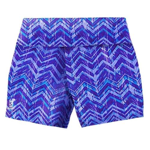 Short-Salomon-Microfibra-Chase-Purple-Blue-Curacao-Dama-15970