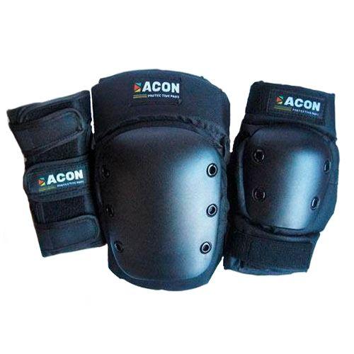 set-acon-SKATE