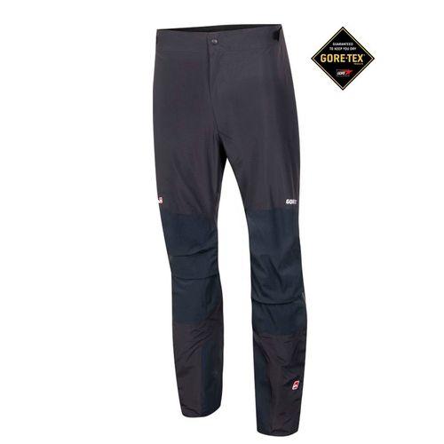 pantalon_aconcagua-hombre