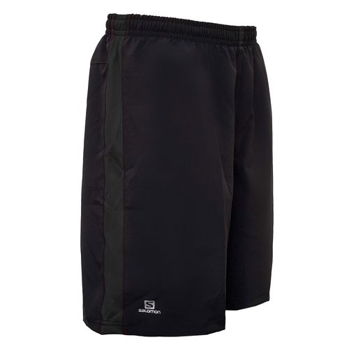 Short-Salomon-4-Way---Hombre---Trail-Running-Largo-13630