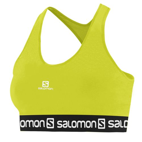 Top-Salomon-Impact-Bra-II-W-Amarillo-15681