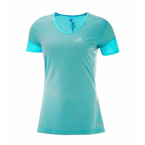 Remera-Trail-Runner-Salomon-Running-Blue-Mujer-400832