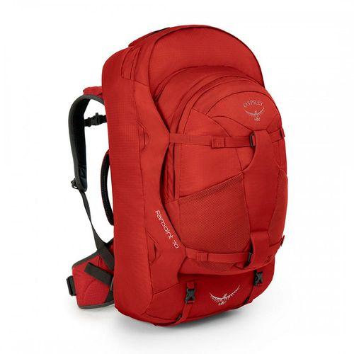 farpoint-70-jaspe-red