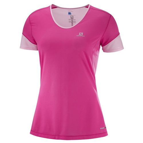 Remera-Salomon-Training-Trail-Runner-SS-Tee-W-Pink-Yarrow-Mujer-400832
