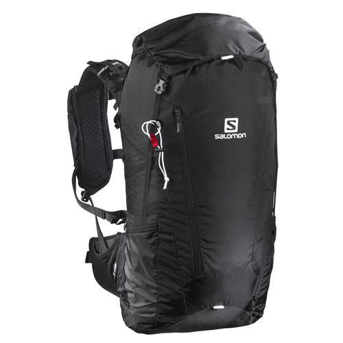 Mochila-Salomon-Trail-Peak-40-Trail-Black-392941