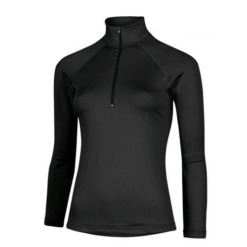 157001-200-Camiseta-Remera-Termica-Ansilta-Ares-2-Ponteporto-Mujer