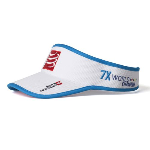 Vincha-Visera-Compressport--Estandar-White-100203