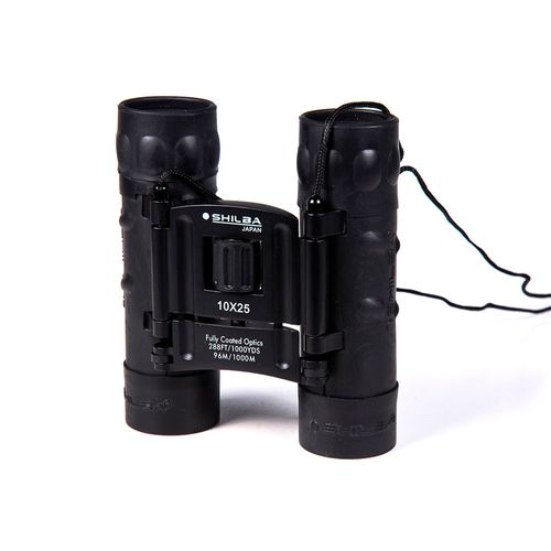 shilba-10x25-compact