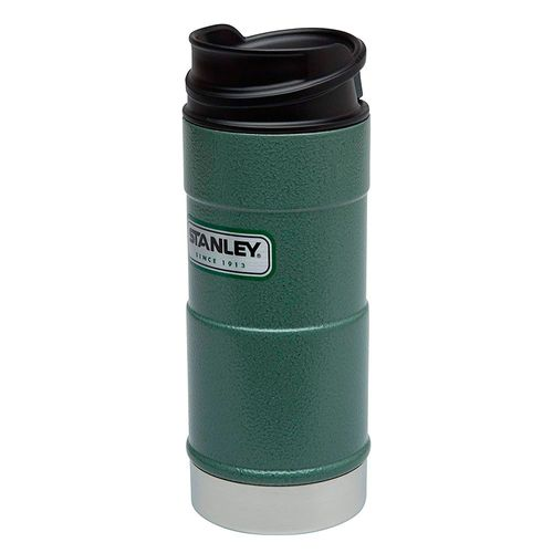vaso-jarro-termico-cafe-acero-inox-stanley-one-hand-354-ml-2