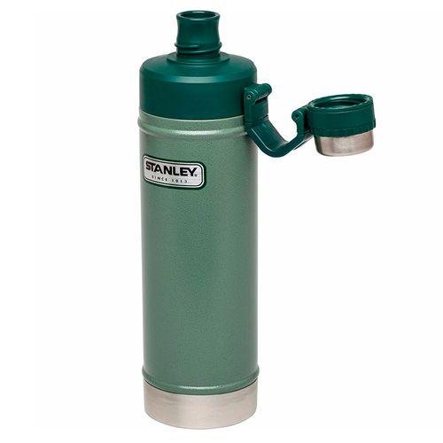 Botella-Stanley-750