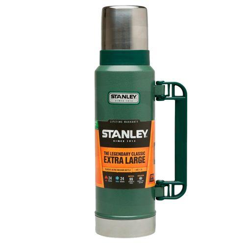 stanley-13lt
