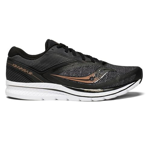 Zapatillas-Saucony-Running-Kinvara-9-Black-Denim-Copper-Hombre-S20418-30