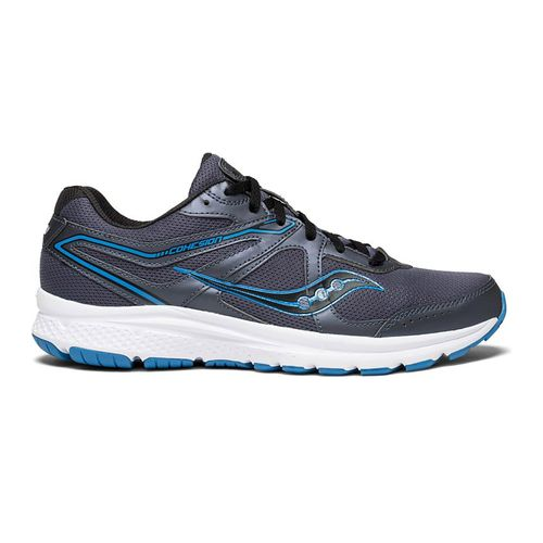 Zapatillas-Saucony-Running-Cohesion-11-Grey-and-Blue-Hombre-S20420-2