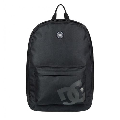 Mochila-DC-Backstack-Black-18.5-Lts-1191129002