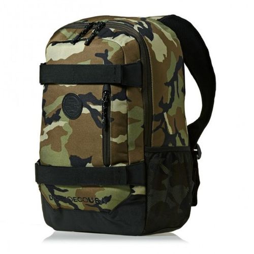Mochila-DC-Shoes-Urban-Skate-Clocked-Camuflada-18.5-1191129015