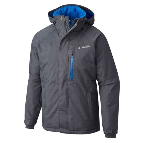 Campera-Columbia-Alpine-Action-Graphite-Super-Blue-Hombre---Ski-Snowboard-WM1058
