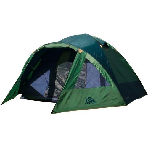hi-camper-6