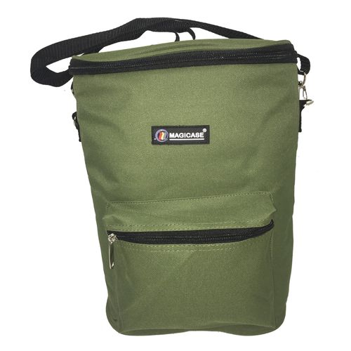 Bolso-Matero-Magicase-verde-apertura-superior