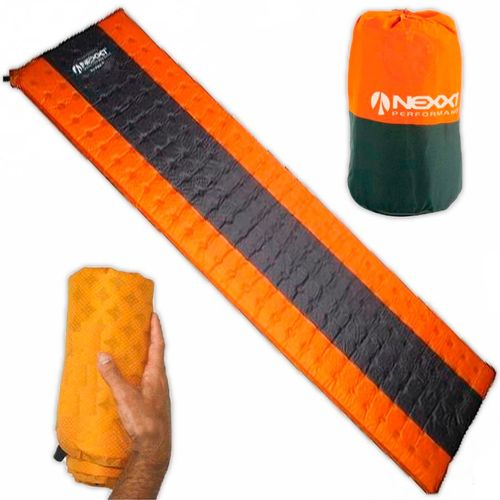 colchoneta-autoinflable-aislante-camping-nexxt-35cm-palermo-103211-MLA20509035516_122015-F