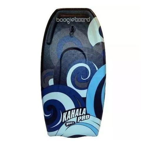 Tabla-Bodyboard-Kahala-Pro-36-Boogie-Board-Morey---Niños