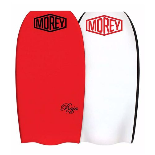 Tabla-Bodyboard-Morey-Baja-Pro-42.5-Red-White