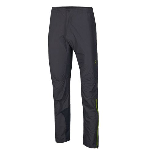 Cubre-Pantalon-Ansilta-Ghost-Tejido-GORE-TEX-100--Impermeable-133524-200