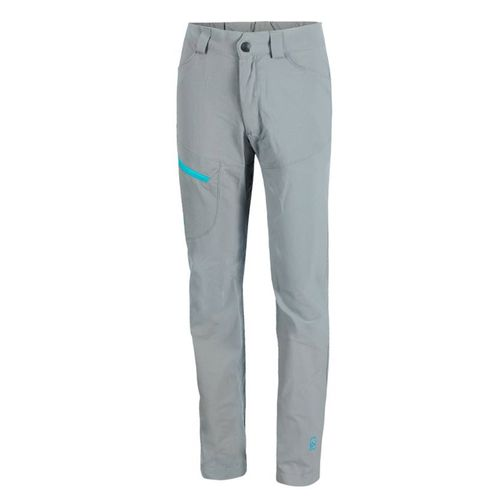 Pantalon-Outdoors-Ansilta-para-Niños-Arena-Color-Gris-144564-240