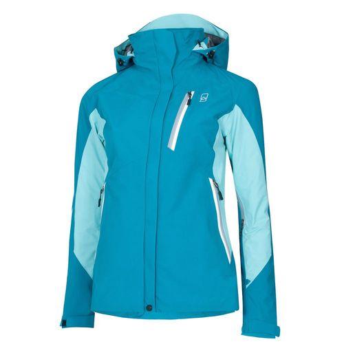 Campera-Ski-Snowboard-Ansilta-Slalom-2-Azul-Petroleo-Dama-133423-360