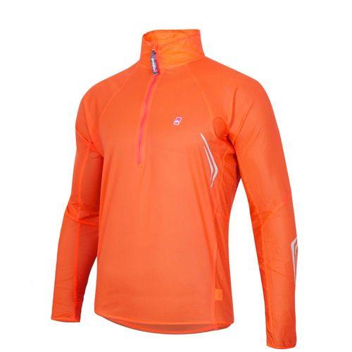 Buzo-Rompe-Viento-Running-Ciclismo-Ansilta-Dandelion-Pertex-Hombre-115200-800