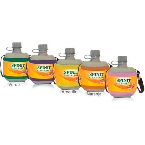 cantimplora-spinit-termica-oasis-de-12-litro