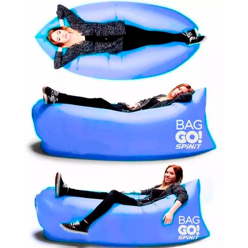 sillon-puff-inflable-bag-go-spinit-cama-de-aire-p