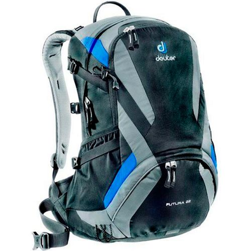deuter-futura-22-black-titan-