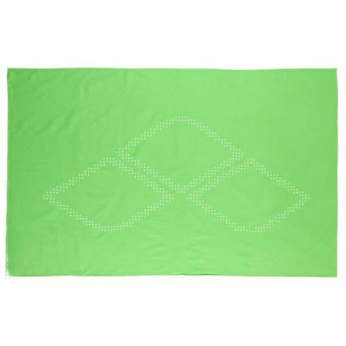 Arena-Towel-6AL1390---leaf-white-Accessories---Women-s-Sports