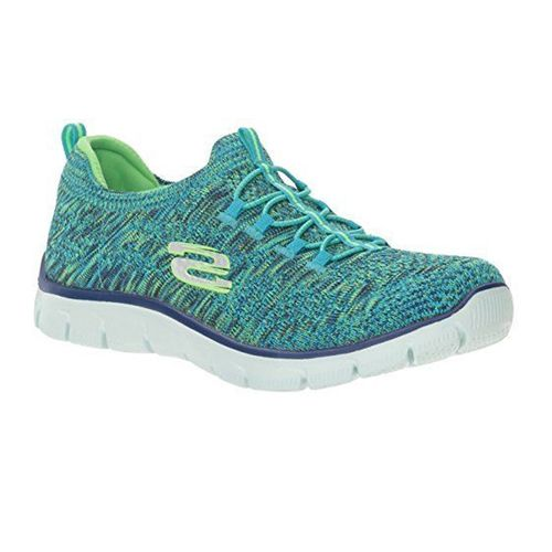 Zapatillas-Runnin-Skechers-Empire-Thinking-Blue-Lima-Mujer-12418-BLLM