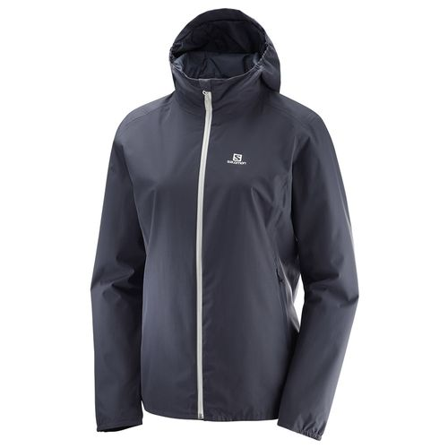 Campera-Salomon-Essential-Impermeable-Mujer-Black-400722
