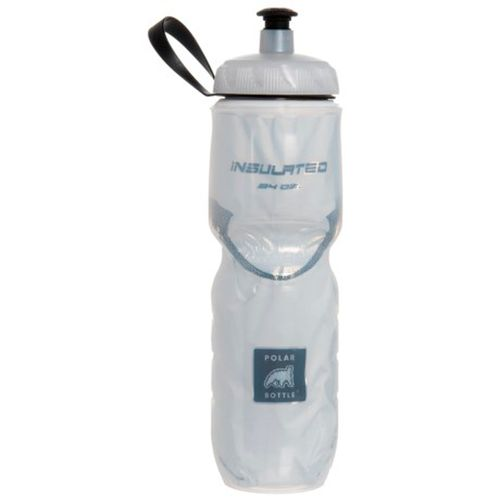 water-bottle-24-floz-insulated-in-white
