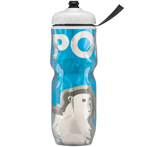 big_bear_blue_42oz_sports_bottle-1
