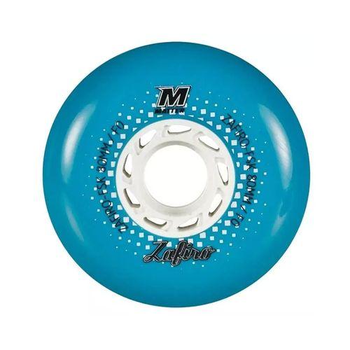 Ruedas-Roller-Matter-Zafiro-76mm-F0-Pack-4u-Freeskate-205122
