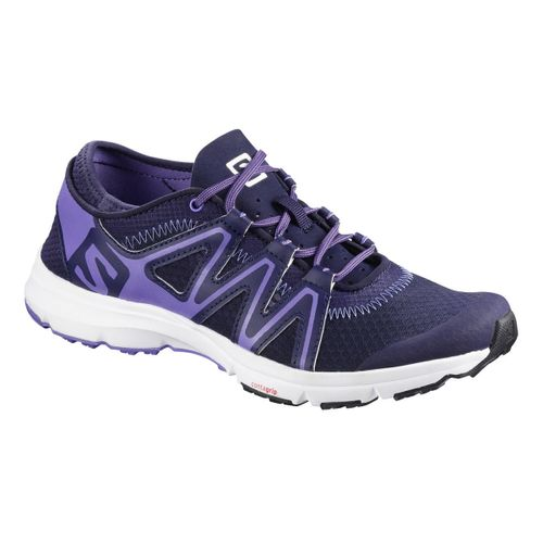 Zapatillas-Anfibias-Salomon-Swift-Crossamphibian-Mujer-Parachute-Purple-401598