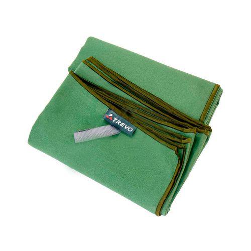Toalla-secado-rapido-compacta-ultr-verde