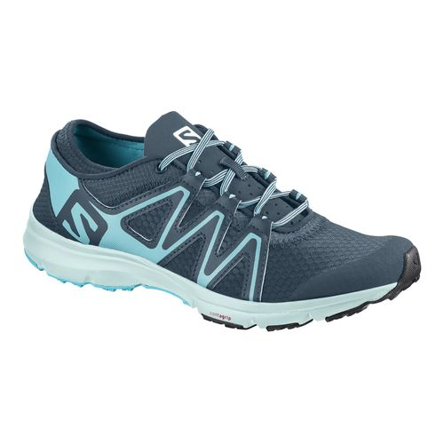 Zapatillas-Anfibias-Salomon-Swift-Crossamphibian-Mujer-Mallard-Blue-402395