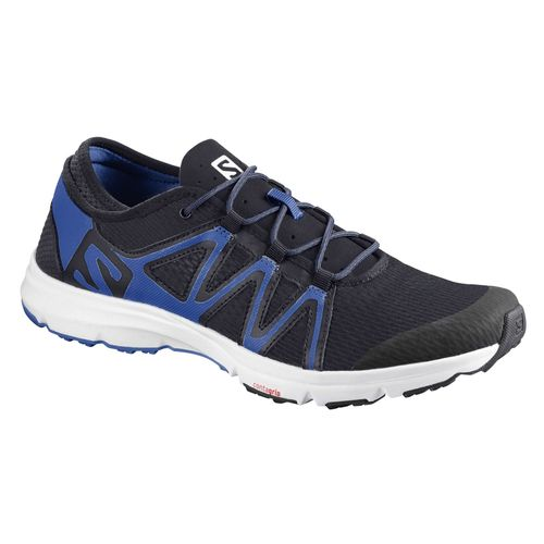 Zapatillas-Anfibias-Salomon-Swift-Crossamphibian-Hombre-Night-Sky-Nautic