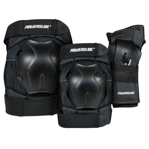903239-powerslide-standard-protective-gear-set